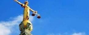 Sharia law inquiry failing women
