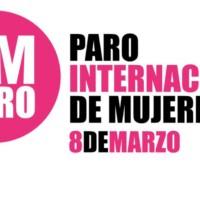 Women's strike in March