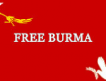 Premiere of film about Burma's political prisoners