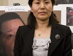 Chinese dissident lawyer Gao Zhisheng still 'disappeared'