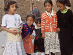 Unrest in Yemen leads to increase in child marriages